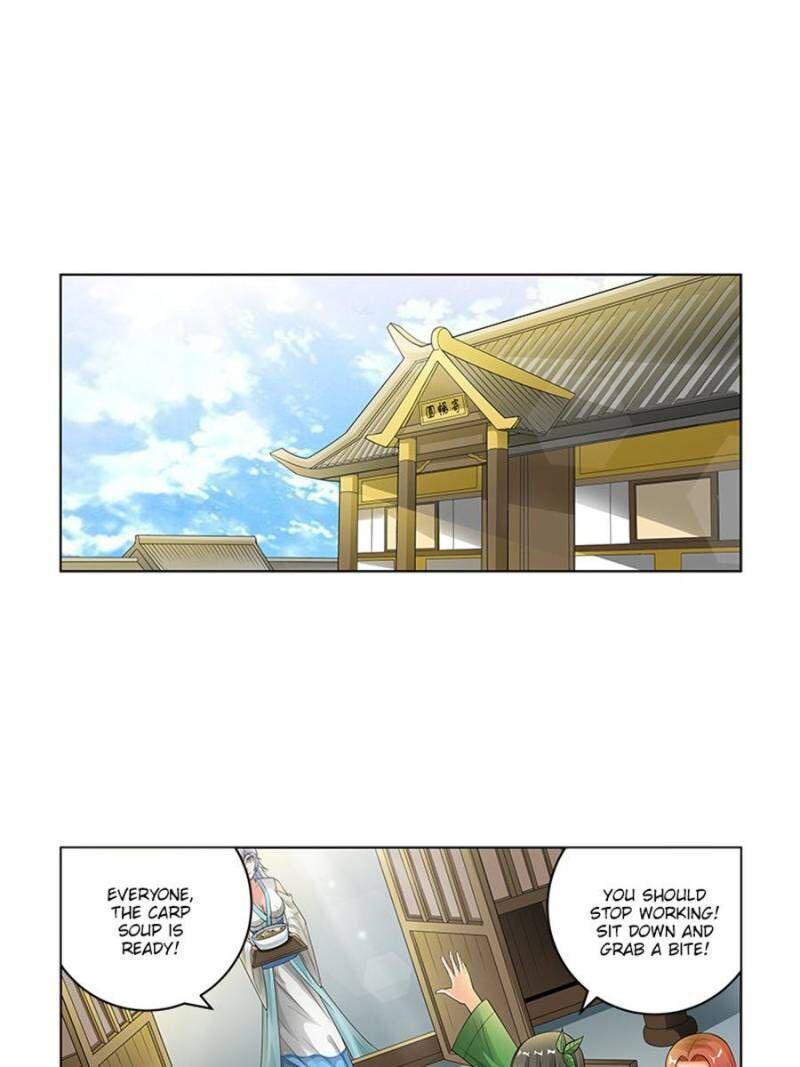 https://manga.mangadogs.com/comics/pic4/13/21773/2597319/84df0bebe93e72e719523346bbe16890.jpg Page 1