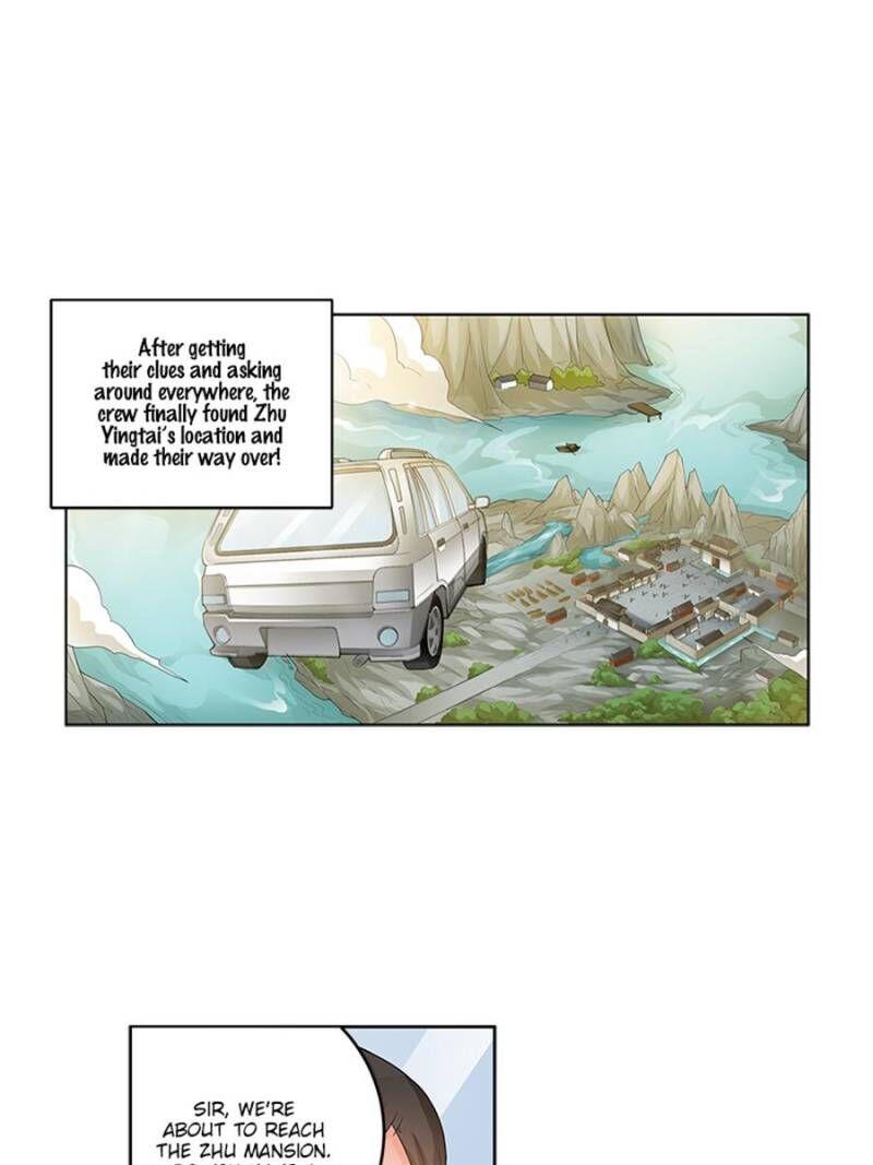 https://manga.mangadogs.com/comics/pic4/13/21773/2704210/0ecb6def4bf7a132d3578be7a14c47d7.jpg Page 1