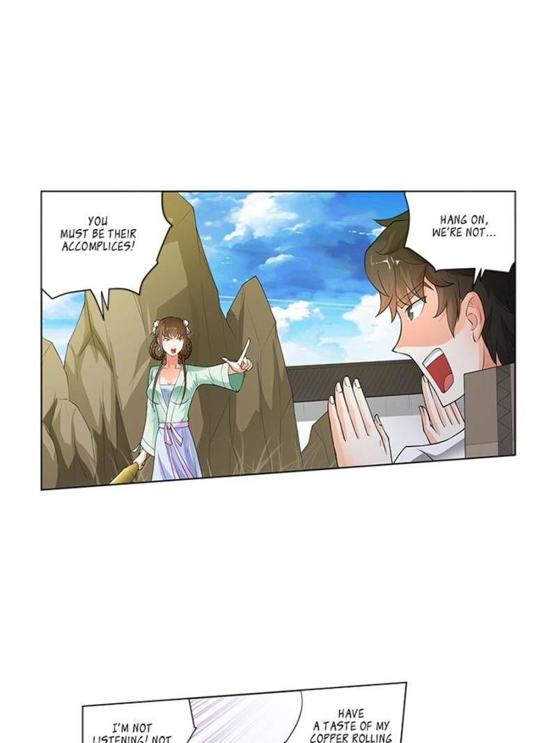 https://manga.mangadogs.com/comics/pic4/13/21773/2731793/0e6175061abc25d19ad94fdf84a63ef6.jpg Page 1