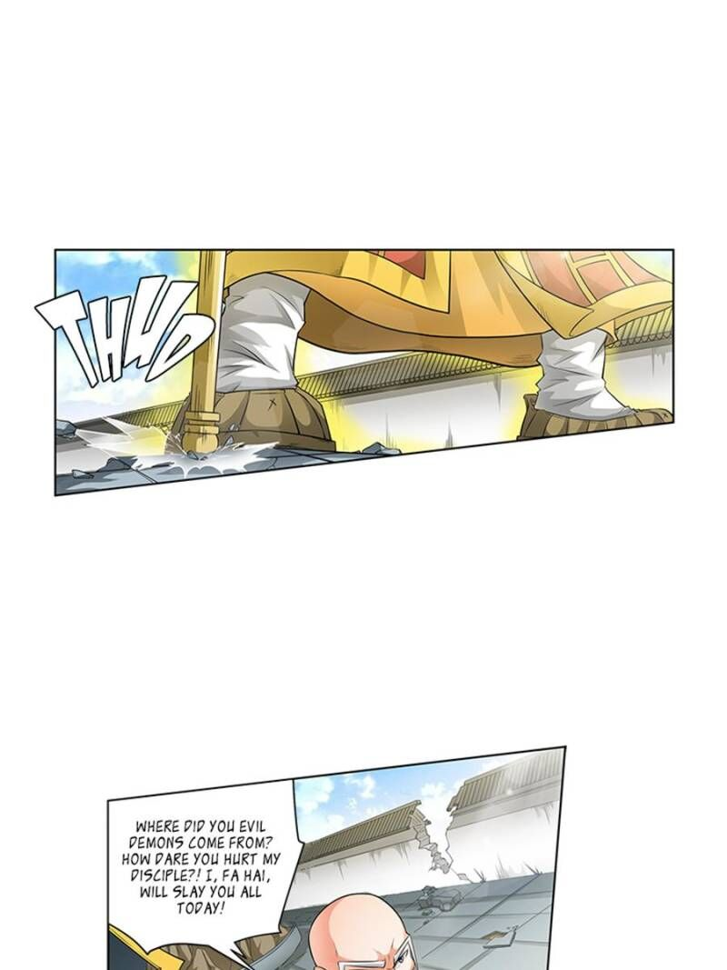 https://manga.mangadogs.com/comics/pic4/13/21773/2736513/01e91c5fa75d1dac67001b11e1d34526.jpg Page 1