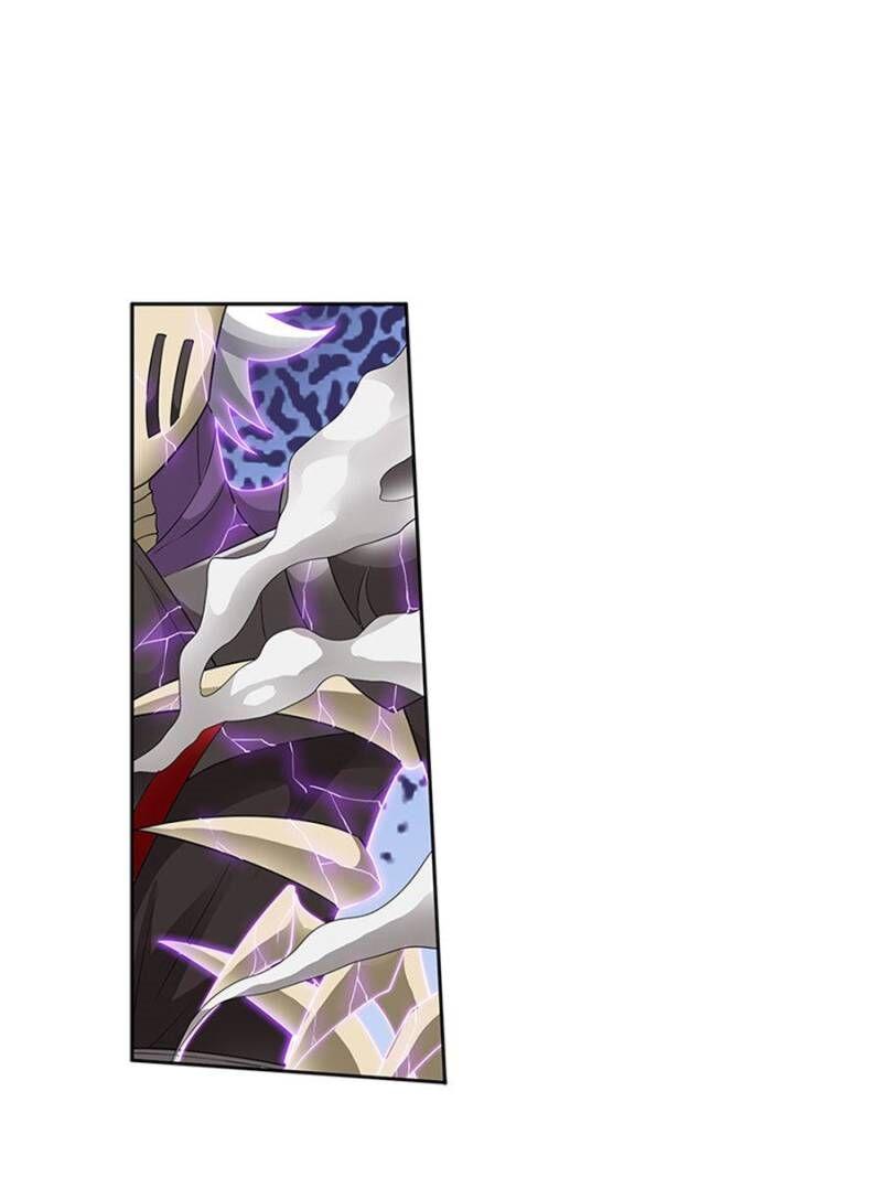 https://manga.mangadogs.com/comics/pic4/13/21773/2792046/c851a9fd59eb3a9185457daa22f95c96.jpg Page 1