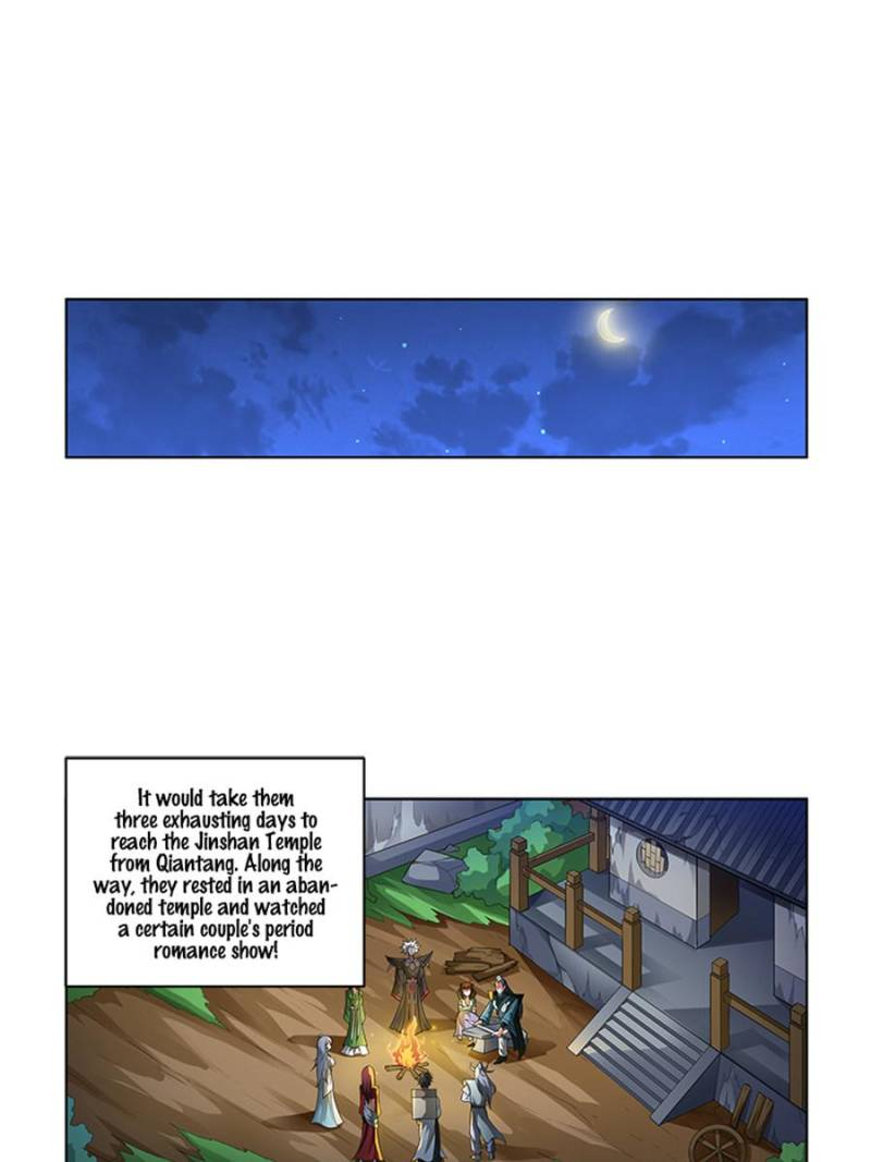 https://manga.mangadogs.com/comics/pic4/13/21773/2927383/6ee684091fe7cba88c97f114350cb2ea.jpg Page 1