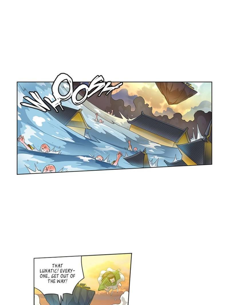 https://manga.mangadogs.com/comics/pic4/13/21773/2927385/0cf88020722953499b7e6ee70c16f36b.jpg Page 1