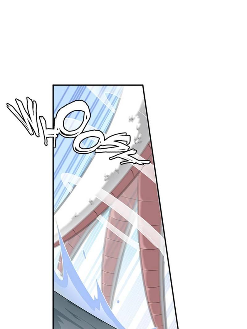 https://manga.mangadogs.com/comics/pic4/13/21773/2927388/2d9e9a27caab97a9899ba3076caa5f49.jpg Page 1