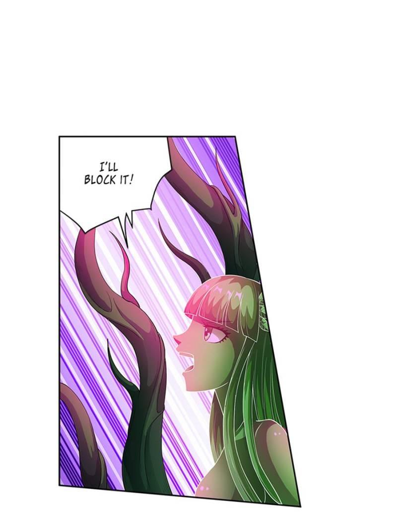 https://manga.mangadogs.com/comics/pic4/13/21773/2927390/f5995c90359dcd1defe22a90d936fc78.jpg Page 1