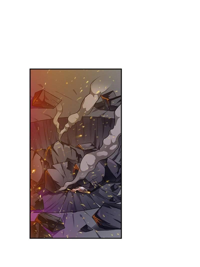 https://manga.mangadogs.com/comics/pic4/13/21773/3287528/278d8bf47d1ce3752fc5a856e14dd078.jpg Page 1