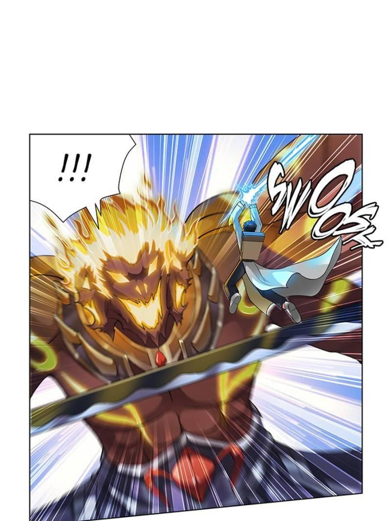 https://manga.mangadogs.com/comics/pic4/13/21773/3306660/516c3cd3b90a7fc92931f5777872f105.jpg Page 1
