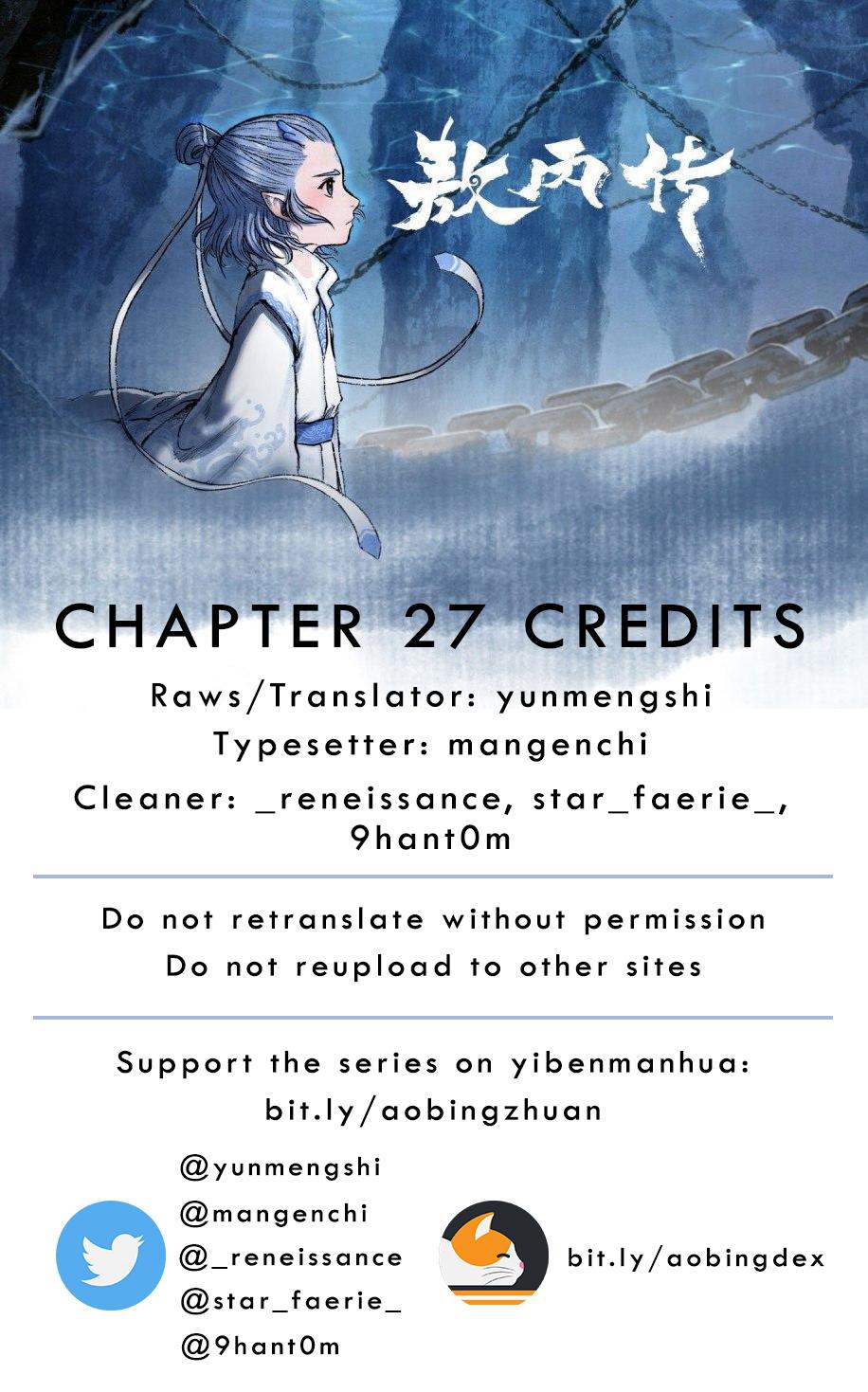 https://manga.mangadogs.com/comics/pic4/13/38797/2973005/e1e3e4b7d027be780bcfa295e223fa37.jpg Page 1