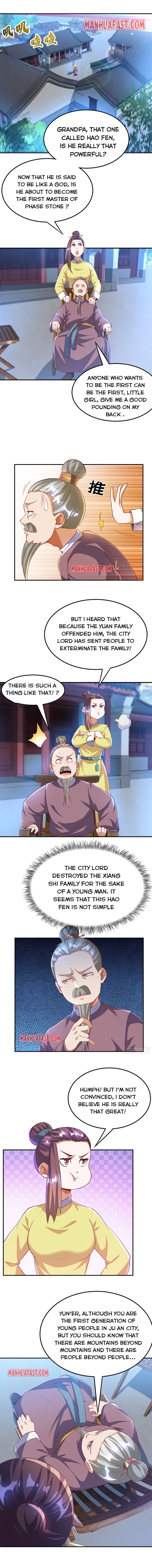 https://manga.mangadogs.com/comics/pic4/13/39629/3271534/050a0f5860aef4ea0aeebe87548a4ac7.jpg Page 1