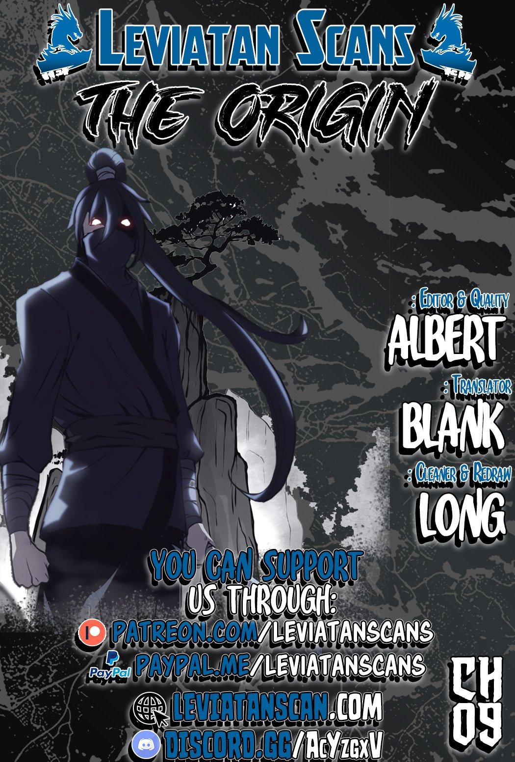 https://manga.mangadogs.com/comics/pic4/13/46989/2897376/fec4a76ff20508cb6c36cf6b37fea805.jpg Page 1