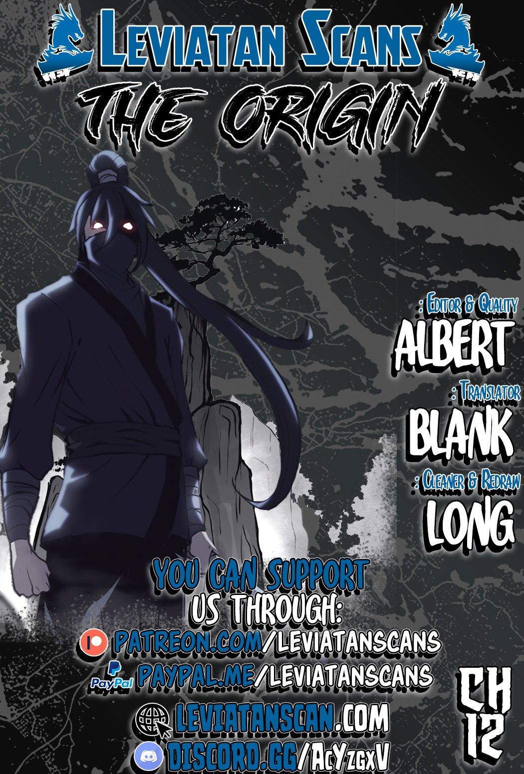 https://manga.mangadogs.com/comics/pic4/13/46989/2897379/ef5e1017bc505846af791020f272cd4a.jpg Page 1