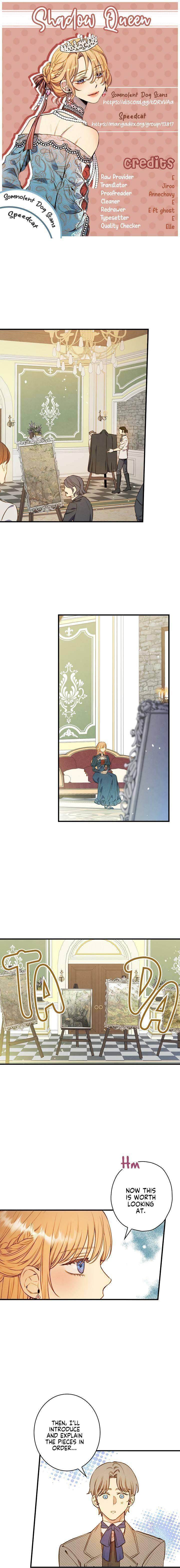 https://manga.mangadogs.com/comics/pic4/14/38798/3268309/0e2894f9e8f5f63f552e7be1eee76cdf.jpg Page 1