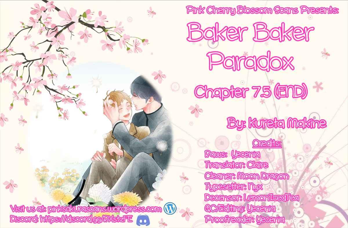 https://manga.mangadogs.com/comics/pic4/15/39631/2073838/c17e8738e3ff4451eff7d670d9ab9c63.jpg Page 1