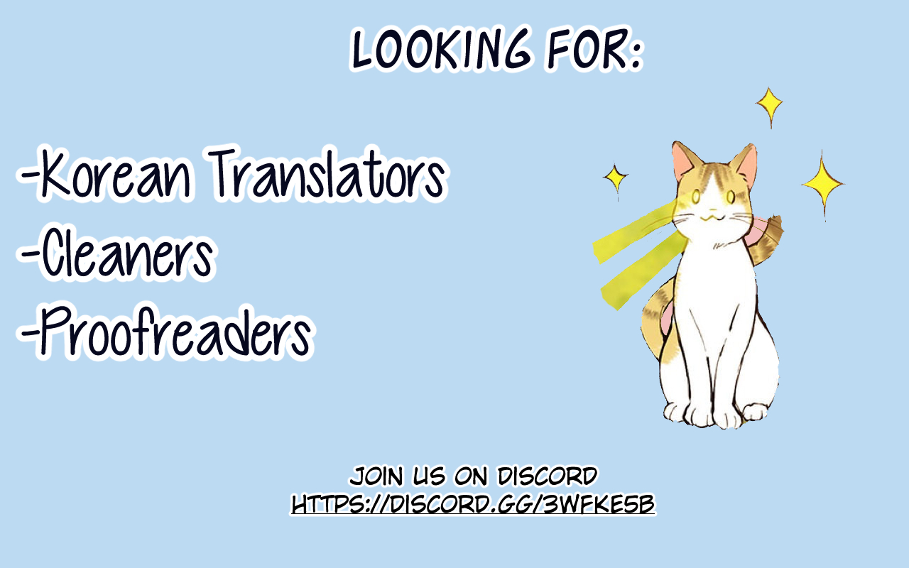 https://img2.nineanime.com/comics/pic4/15/40783/2192159/dec6acdc3905891e7ef9655bd6a43148.jpg Page 1
