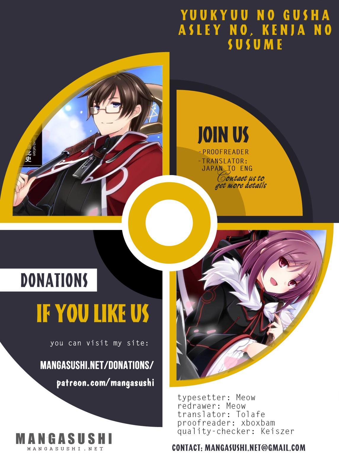 https://manga.mangadogs.com/comics/pic4/16/27600/2224637/cb3e687772d3306c7be2a55580c0dc73.jpg Page 1