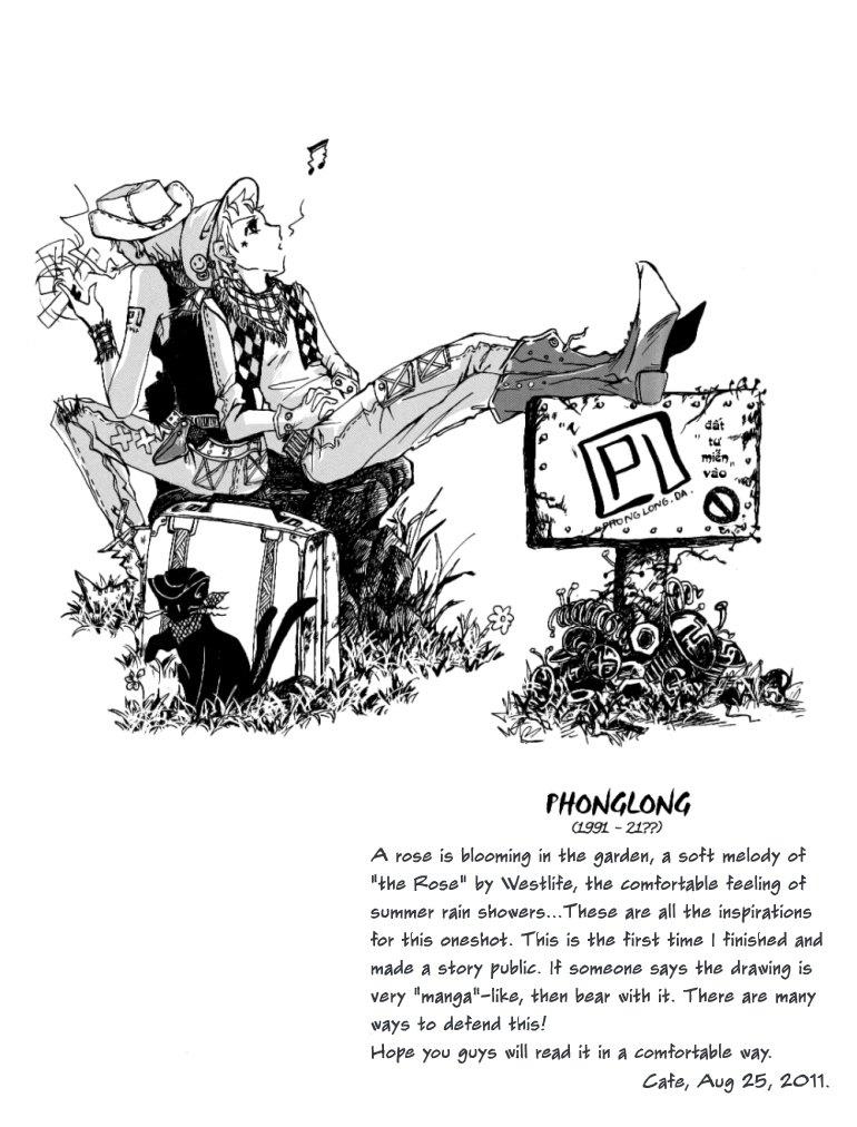 https://img2.nineanime.com/comics/pic4/16/7120/1941263/ef5c7ecb02ee6b0a33dba6c4af9c736f.jpg Page 1