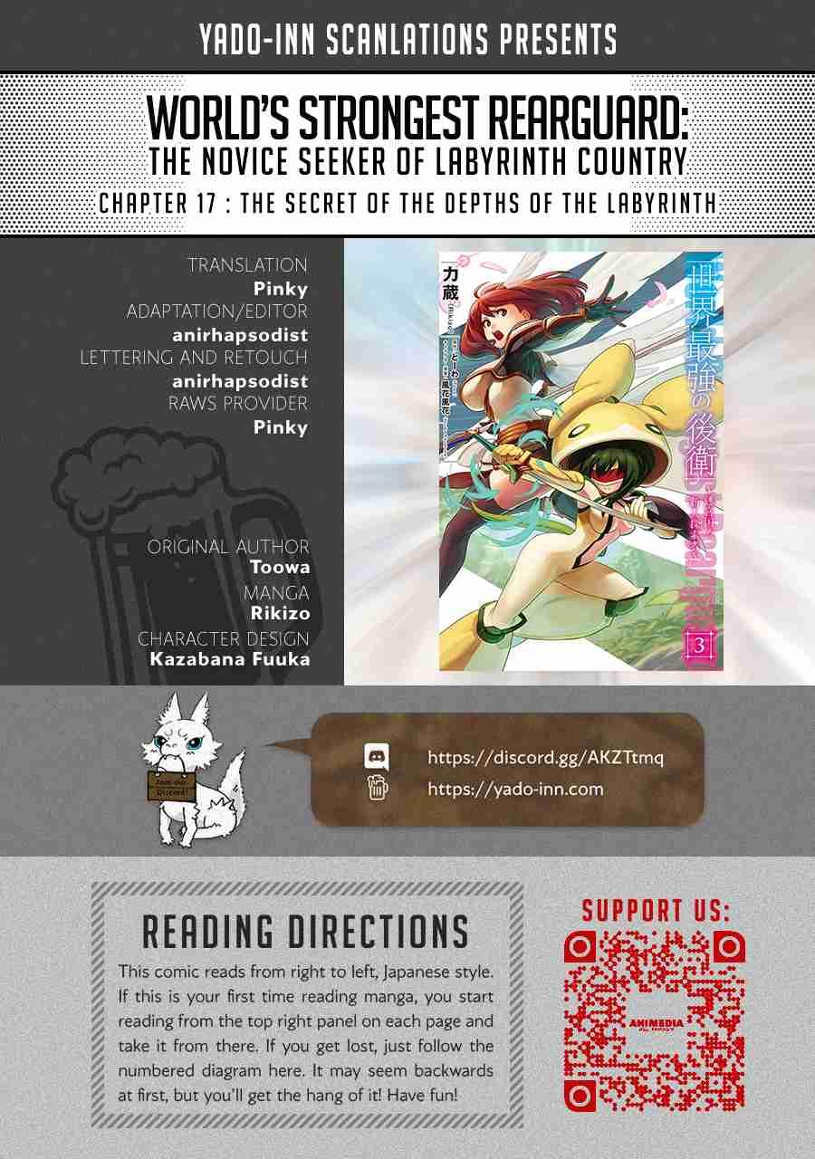 https://manga.mangadogs.com/comics/pic4/17/21137/2436887/2591c97a451d43a3f51f510388f02afc.jpg Page 1