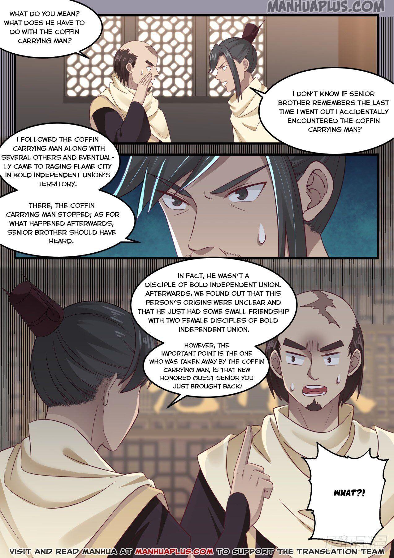 https://manga.mangadogs.com/comics/pic4/17/21329/2058508/9593a442d5efc4732b3c25e7381d4049.jpg Page 2
