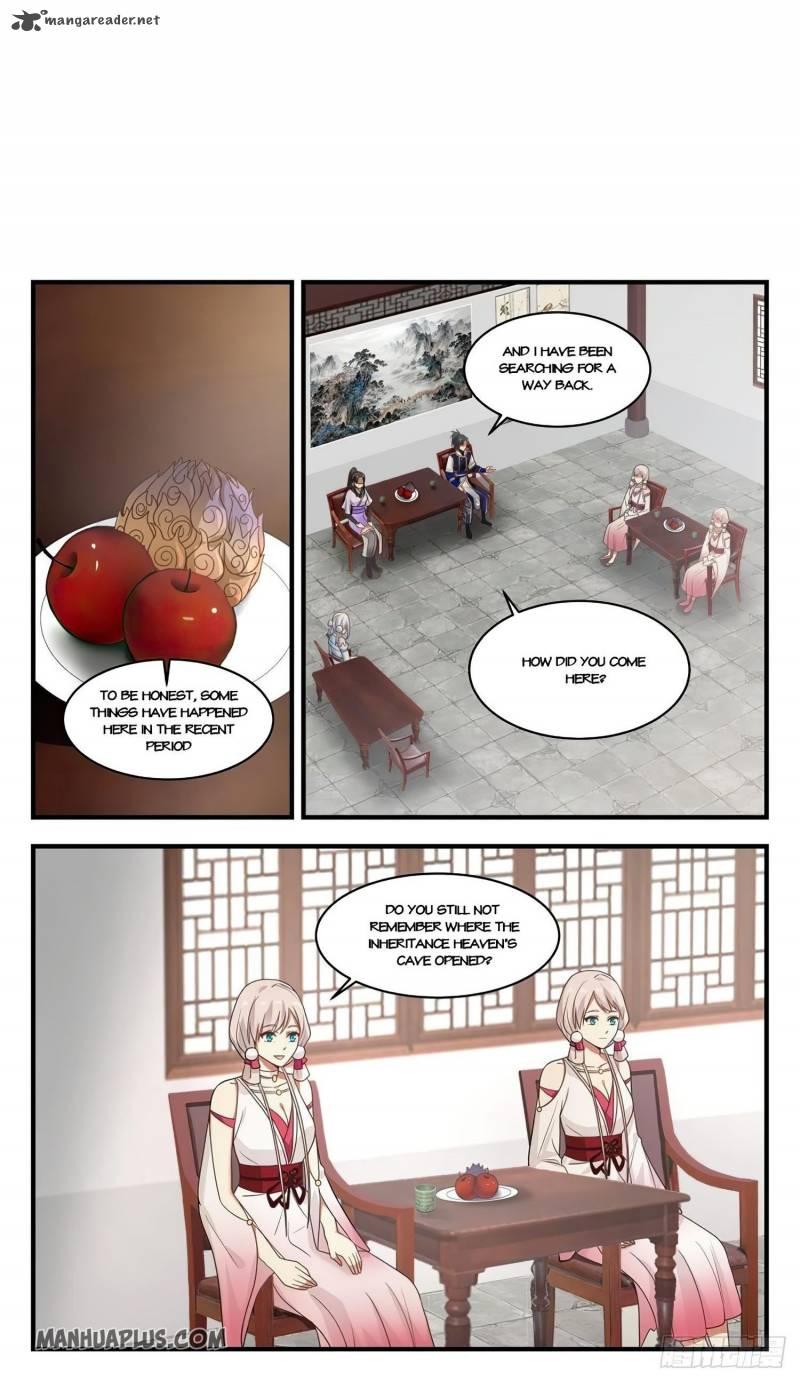 https://img3.nineanime.com/comics/pic4/17/21329/2506263/0fa4d4c9e46c00b97f60cec5900bce5e.jpg Page 1