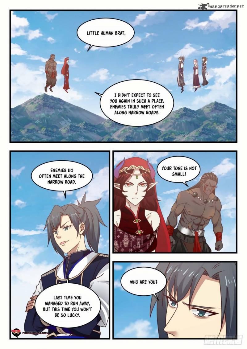 https://manga.mangadogs.com/comics/pic4/17/21329/2542619/6a0724f1d3e80fd5f761cacb7efe8593.jpg Page 2