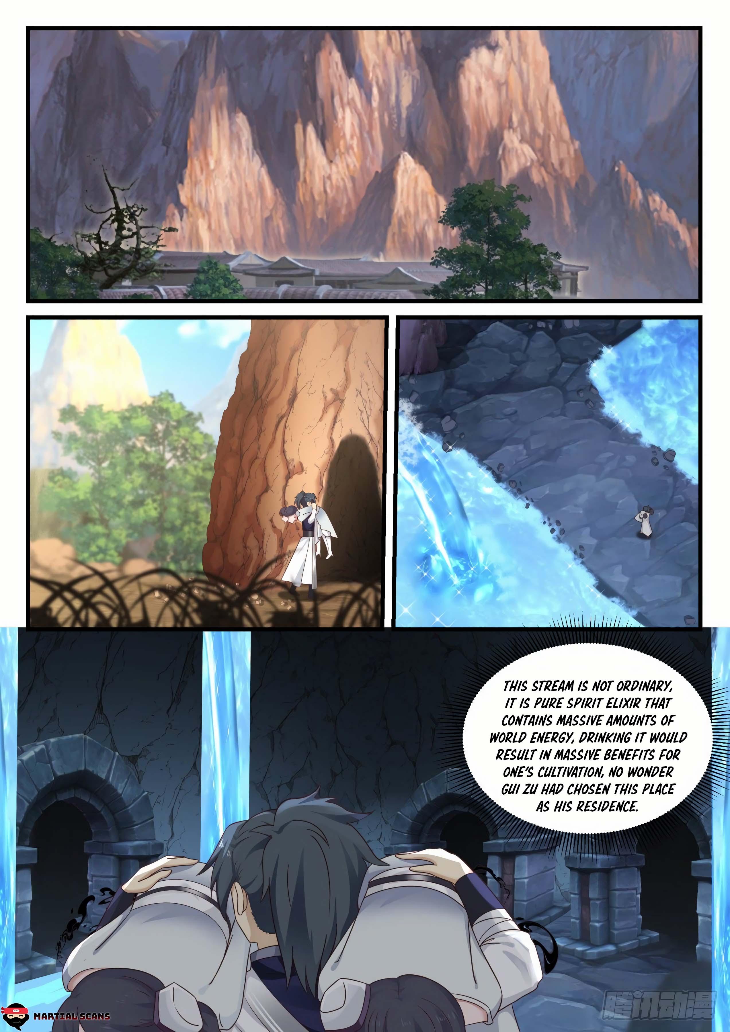 https://manga.mangadogs.com/comics/pic4/17/21329/2716388/af94ed0d6f5acc95f97170e3685f16c0.jpg Page 2