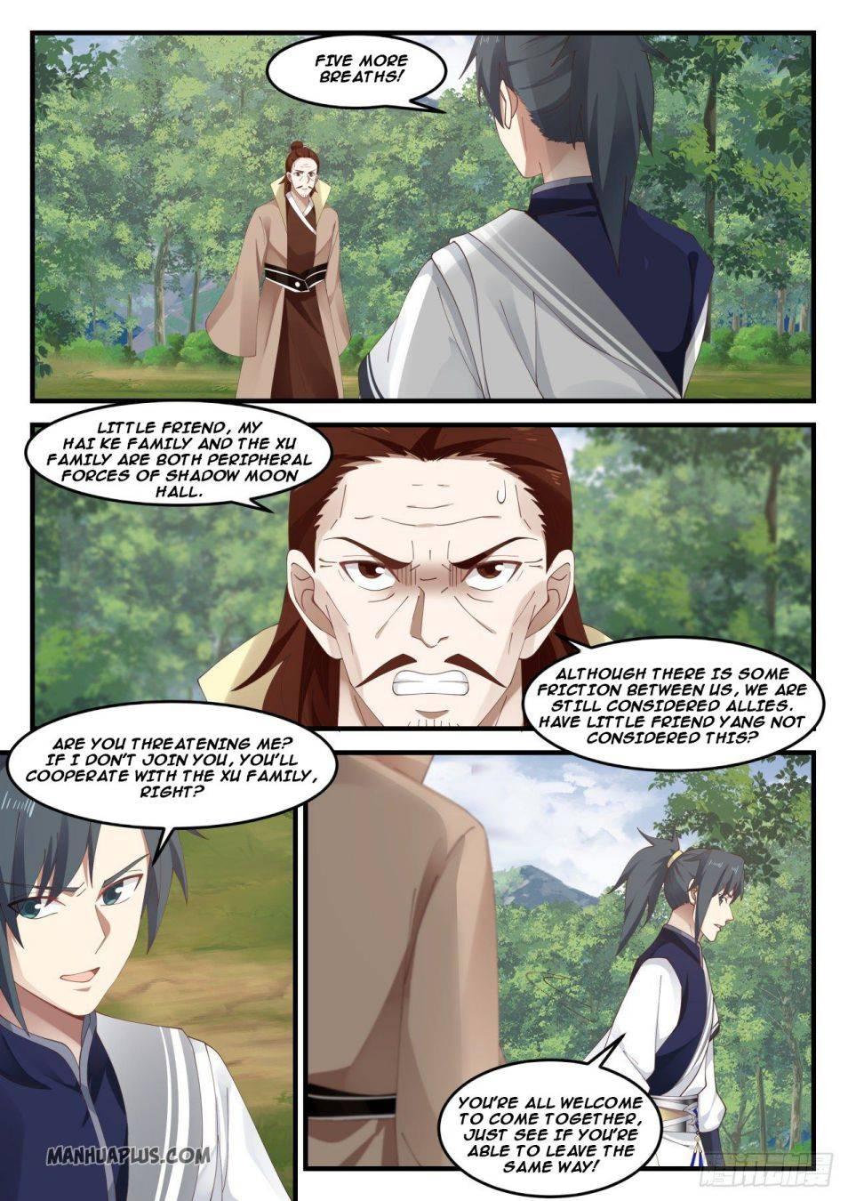 https://manga.mangadogs.com/comics/pic4/17/21329/3003127/9ab093022178275cc080e414e2c819fa.jpg Page 1