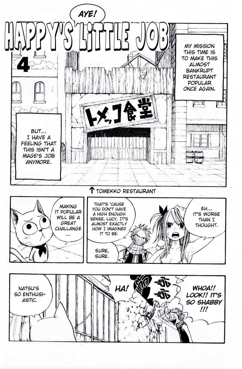 https://manga.mangadogs.com/comics/pic4/19/83/1705459/f0b8024455e6c0cb3ab7495325afee5c.jpg Page 1