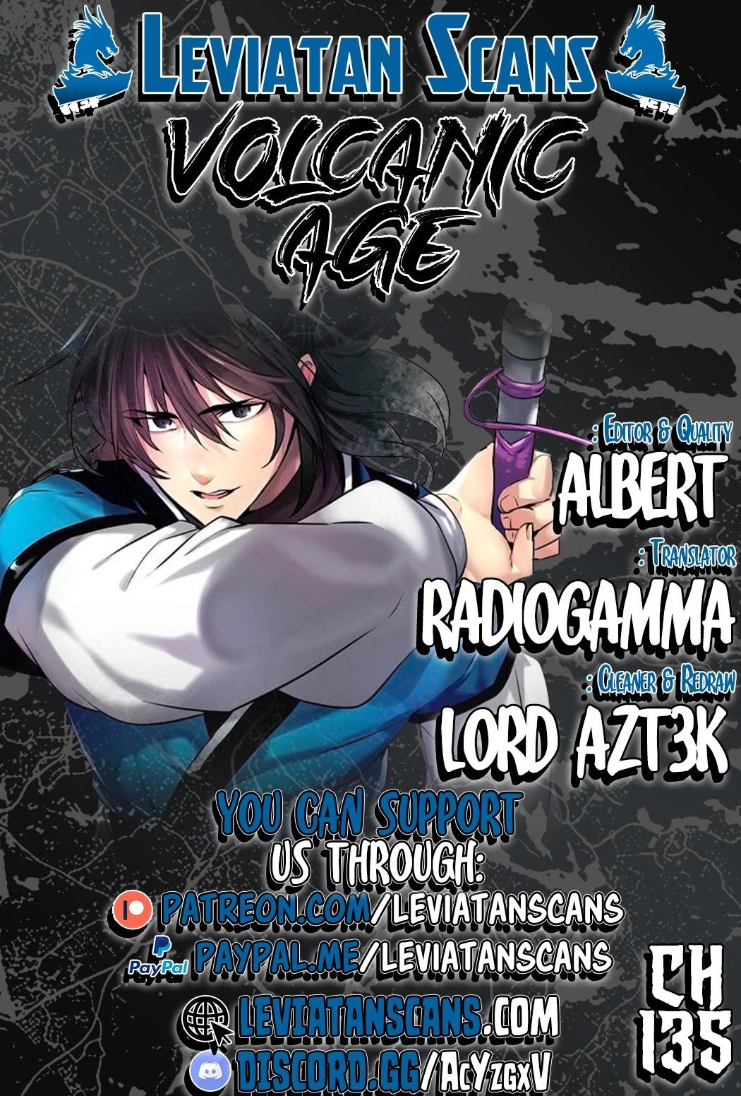 https://manga.mangadogs.com/comics/pic4/2/20226/2117068/903e02838ceb2dce9194c0c7ab570357.jpg Page 1