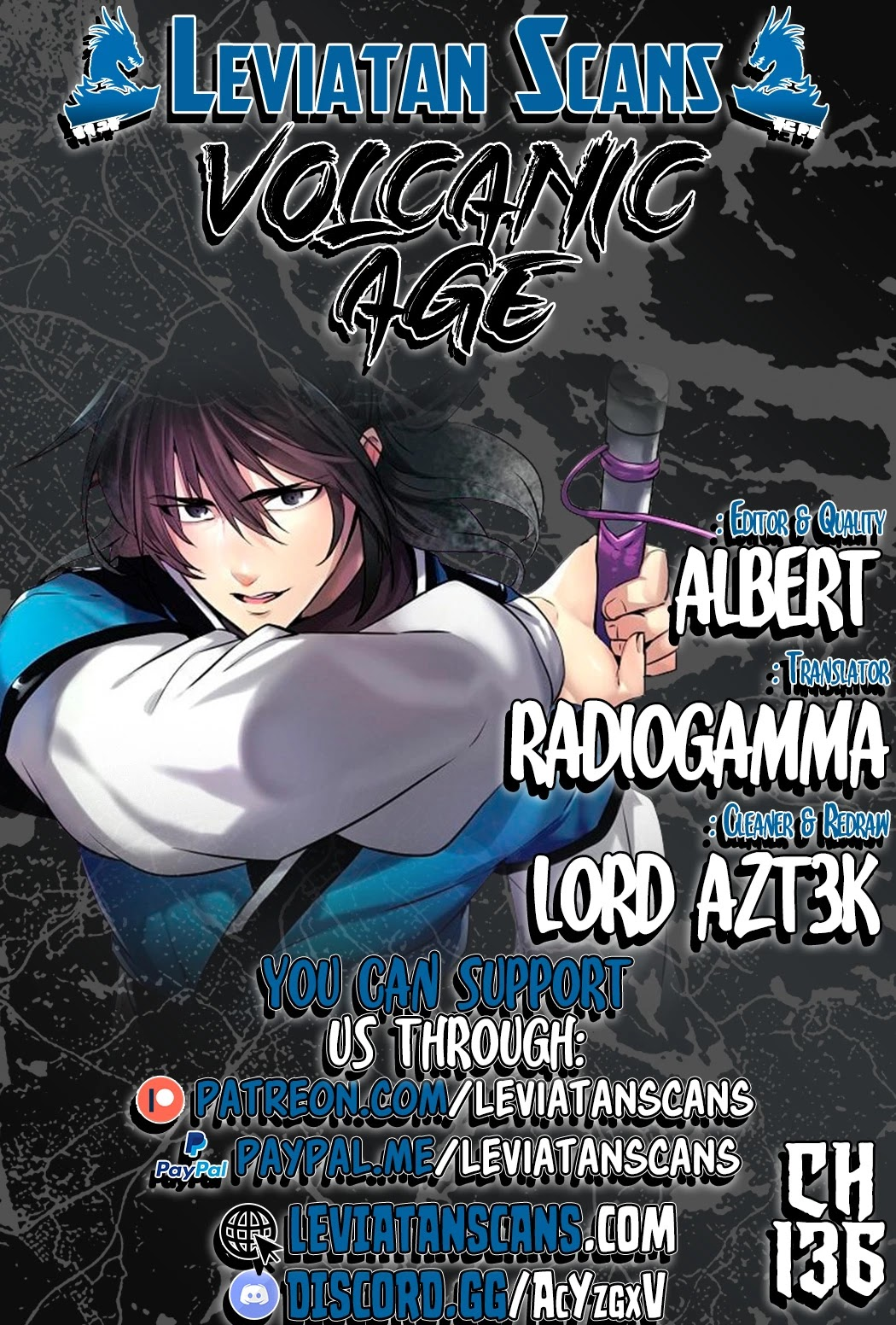 https://manga.mangadogs.com/comics/pic4/2/20226/2117069/c5b6671b063877565ab28c658df95880.jpg Page 1