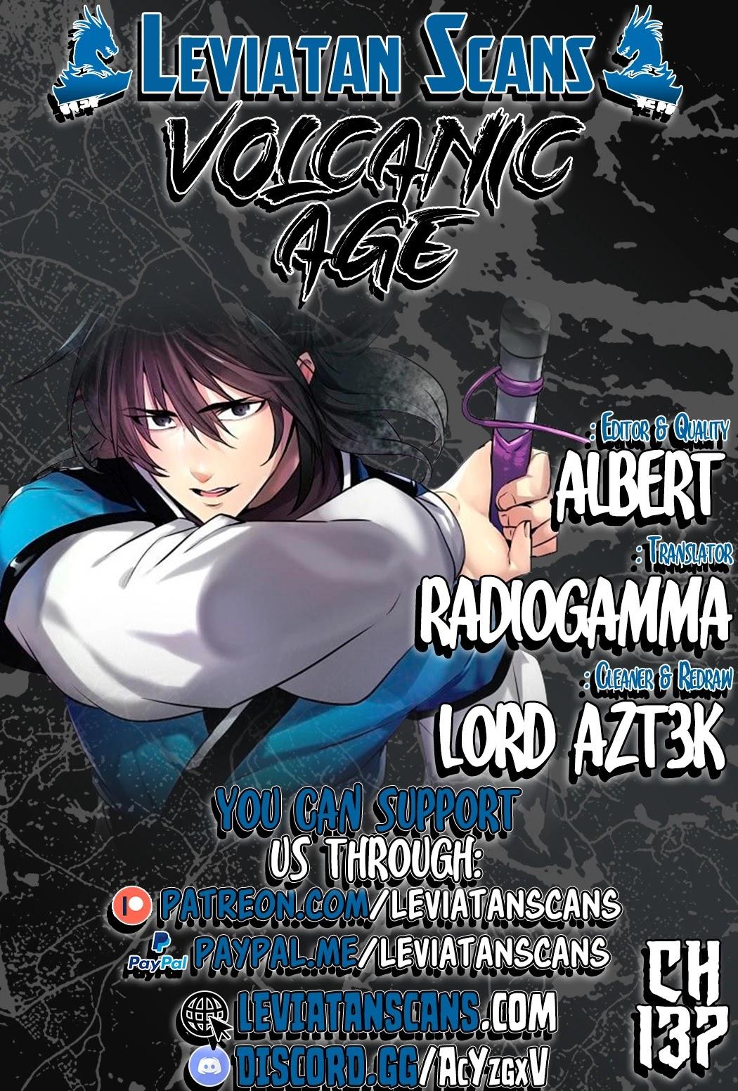 https://manga.mangadogs.com/comics/pic4/2/20226/2117070/79f97a3dbd44aaf93d9304b65d721537.jpg Page 1