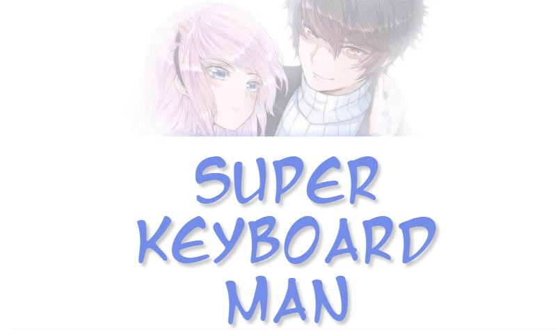 https://img2.nineanime.com/comics/pic4/21/37781/2197533/ee91ec70d1074ec43bfd4fa7bf9abec9.jpg Page 1