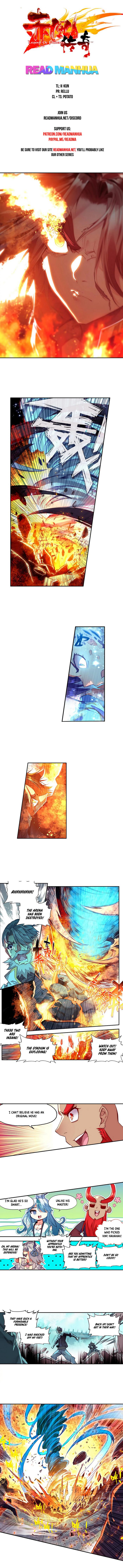 https://img2.nineanime.com/comics/pic4/22/21846/1649649/4b21cf96d4cf612f239a6c322b10c8fe.jpg Page 1