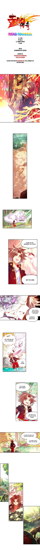 https://manga.mangadogs.com/comics/pic4/22/21846/2219462/2be96323449fc62048a56a72fb6b8628.jpg Page 1