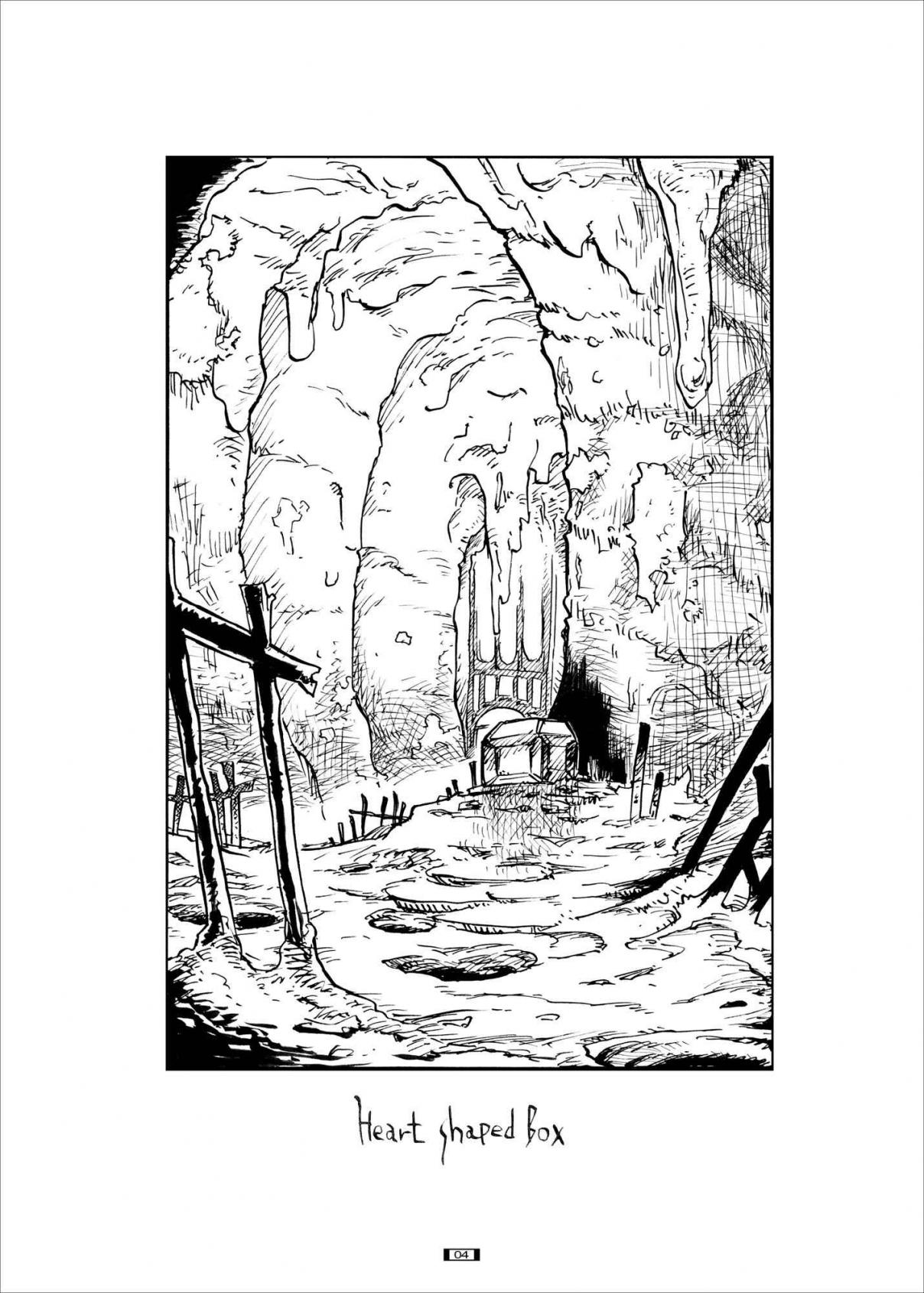 https://img2.nineanime.com/comics/pic4/24/44696/2525864/8f02e3fa67ac7f913160628c8f46b8aa.jpg Page 1