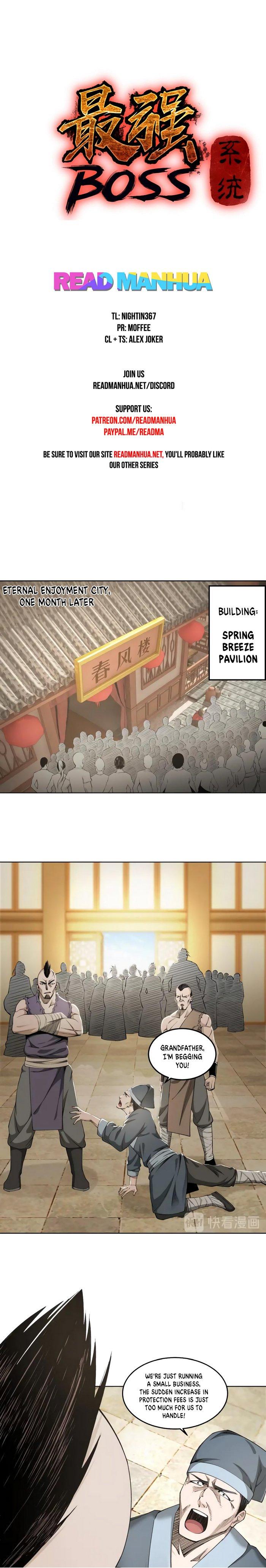 https://img2.nineanime.com/comics/pic4/25/34713/1662502/b59ffbc43136827b43007b926f68fb13.jpg Page 1