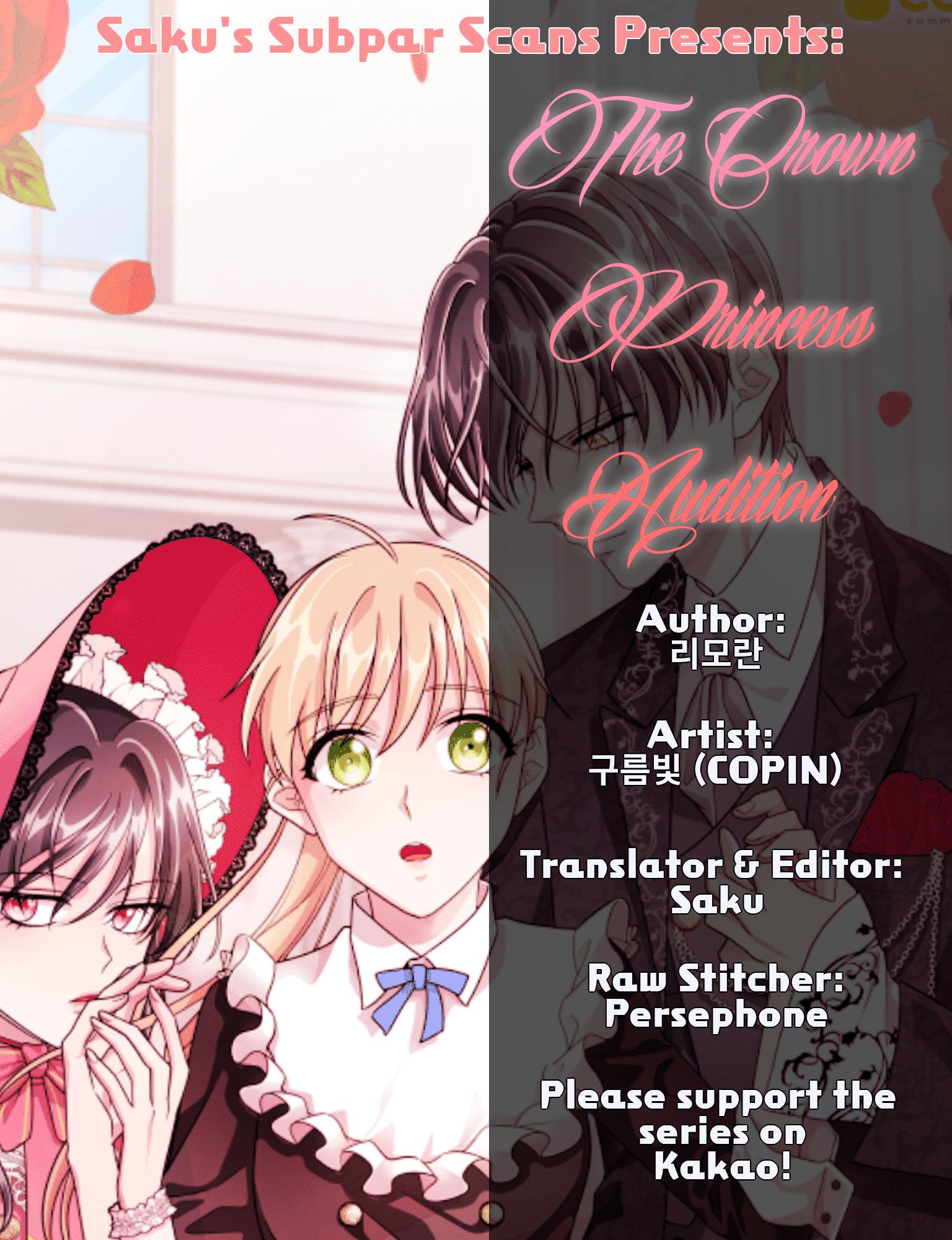 https://manga.mangadogs.com/comics/pic4/25/40345/2173481/3f3a6943c3ce919cd8a5ee810b459104.jpg Page 1