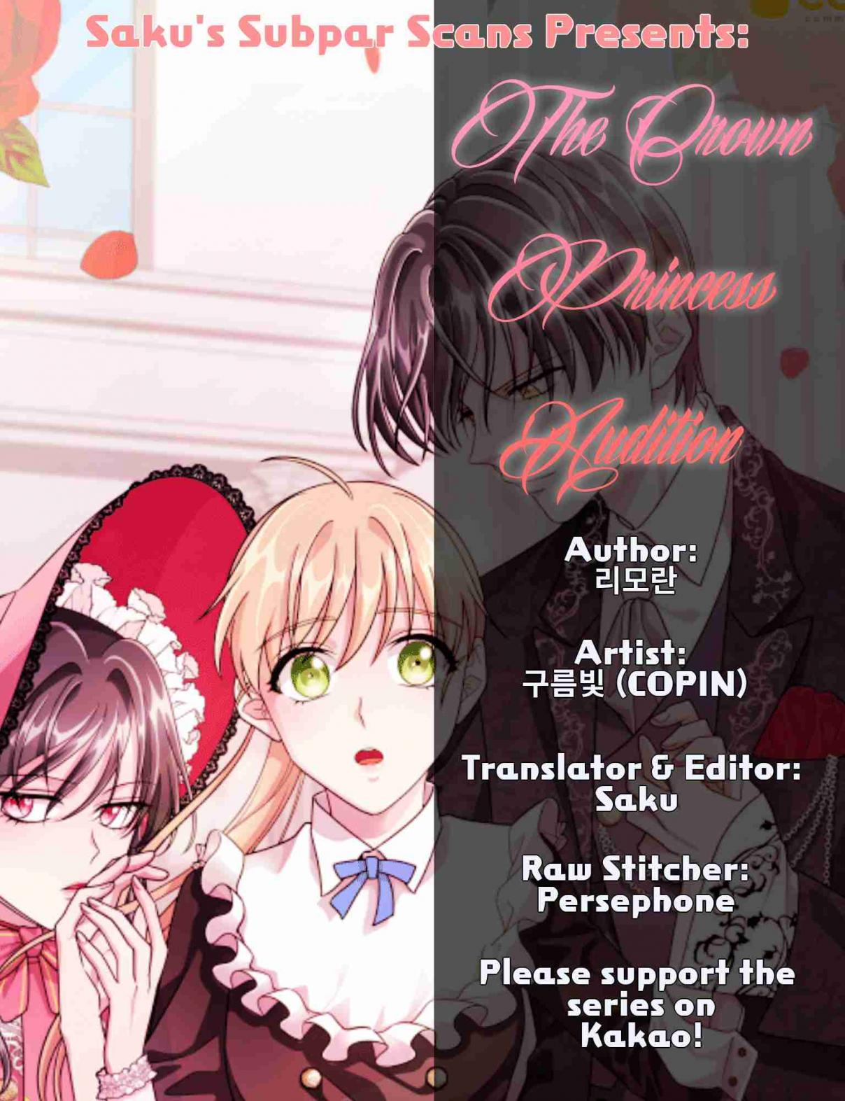 https://manga.mangadogs.com/comics/pic4/25/40345/2214818/fca770bbc016b9f553eddcbad569617d.jpg Page 1