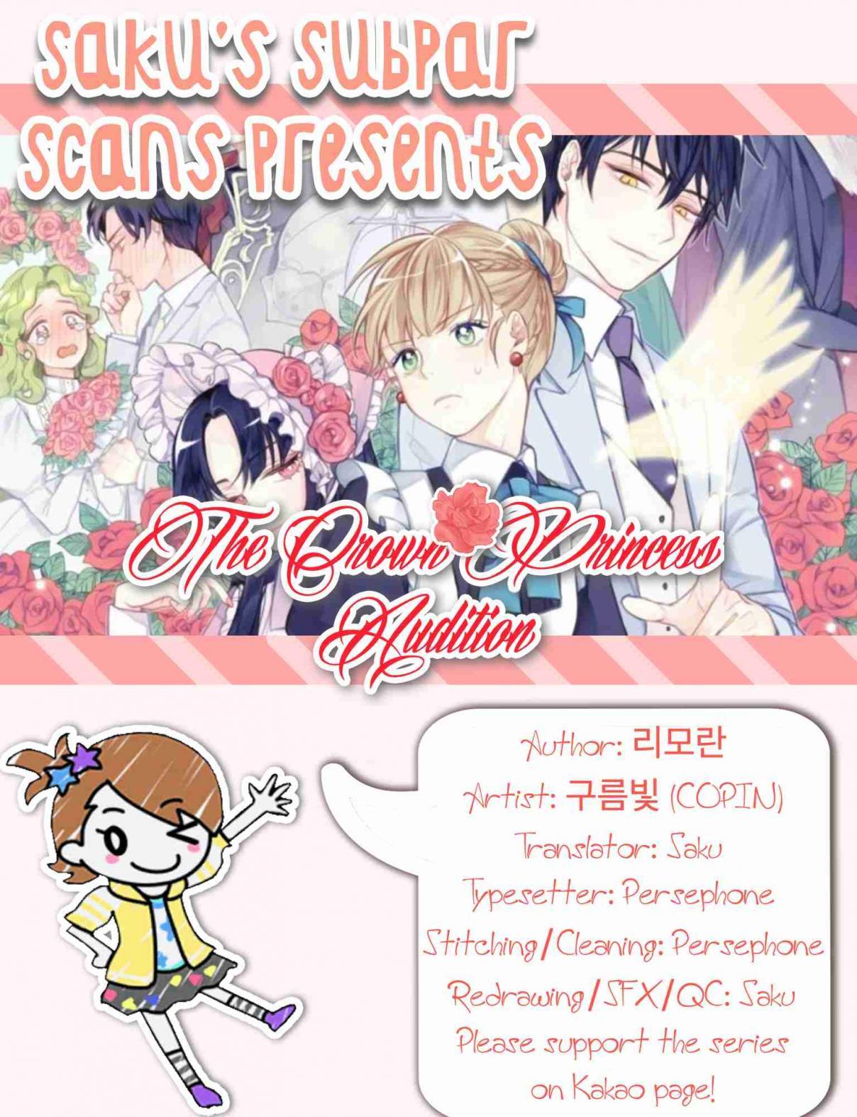 https://manga.mangadogs.com/comics/pic4/25/40345/2404721/15ade92dceaab28c5a6a7f7fb4c669be.jpg Page 1