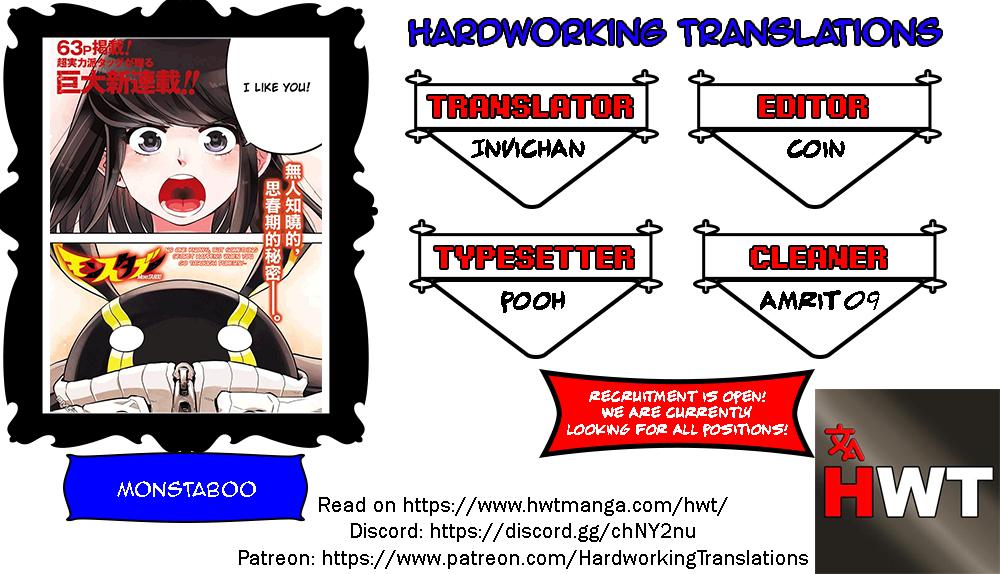 https://img2.nineanime.com/comics/pic4/26/28954/1945070/eb3c354696f801f7b263d6175fb8b7b6.jpg Page 1