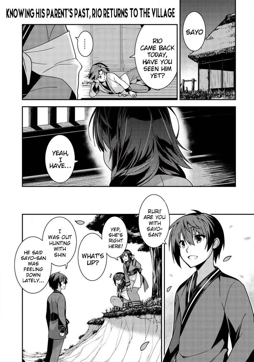 https://manga.mangadogs.com/comics/pic4/27/20059/2412045/84129a79ce46f883426653c20999fc1b.jpg Page 1