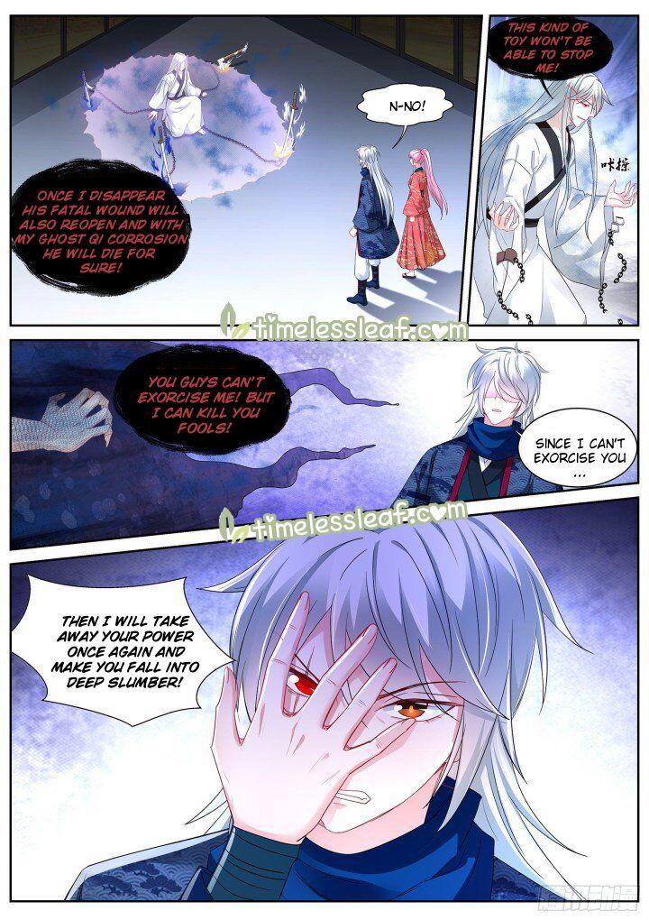 https://img3.nineanime.com/comics/pic4/28/20508/2064579/c905678cc26fccfe0bf226666fb51c04.jpg Page 1