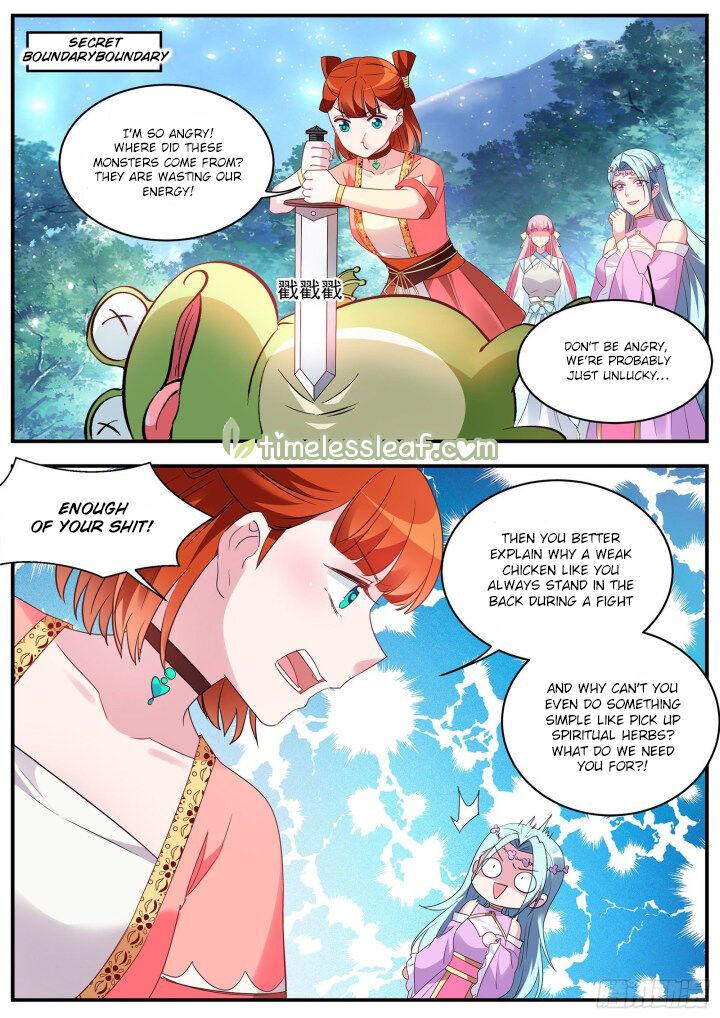 https://img3.nineanime.com/comics/pic4/28/20508/2754186/e65070cd27a1a6e979bd685b9114bf10.jpg Page 1