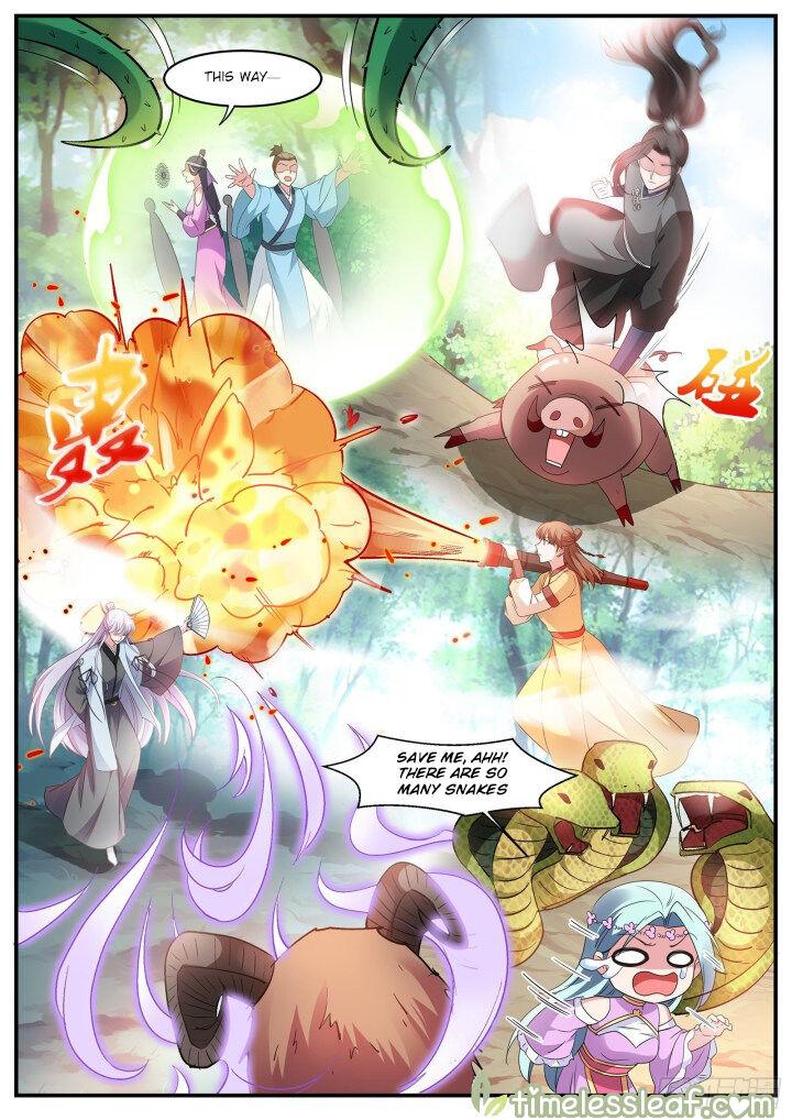 https://img3.nineanime.com/comics/pic4/28/20508/2754187/161fd33f67dbfd29138ce3f165d5e5dd.jpg Page 1