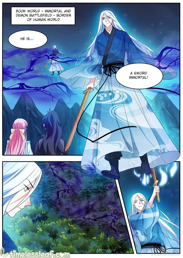 https://img3.nineanime.com/comics/pic4/28/20508/2841206/b87f07c657191e6d1a68d4f94d556508.jpg Page 1