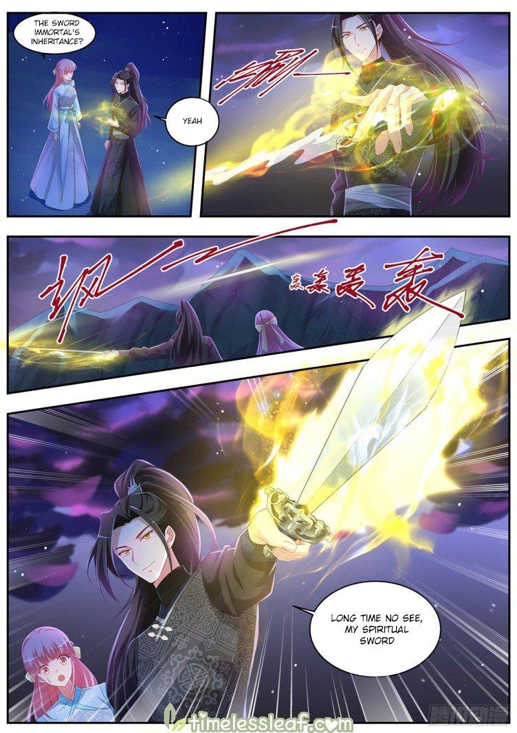 https://img3.nineanime.com/comics/pic4/28/20508/2912910/36ae52212c1baaea8c15ad4175e427bd.jpg Page 1