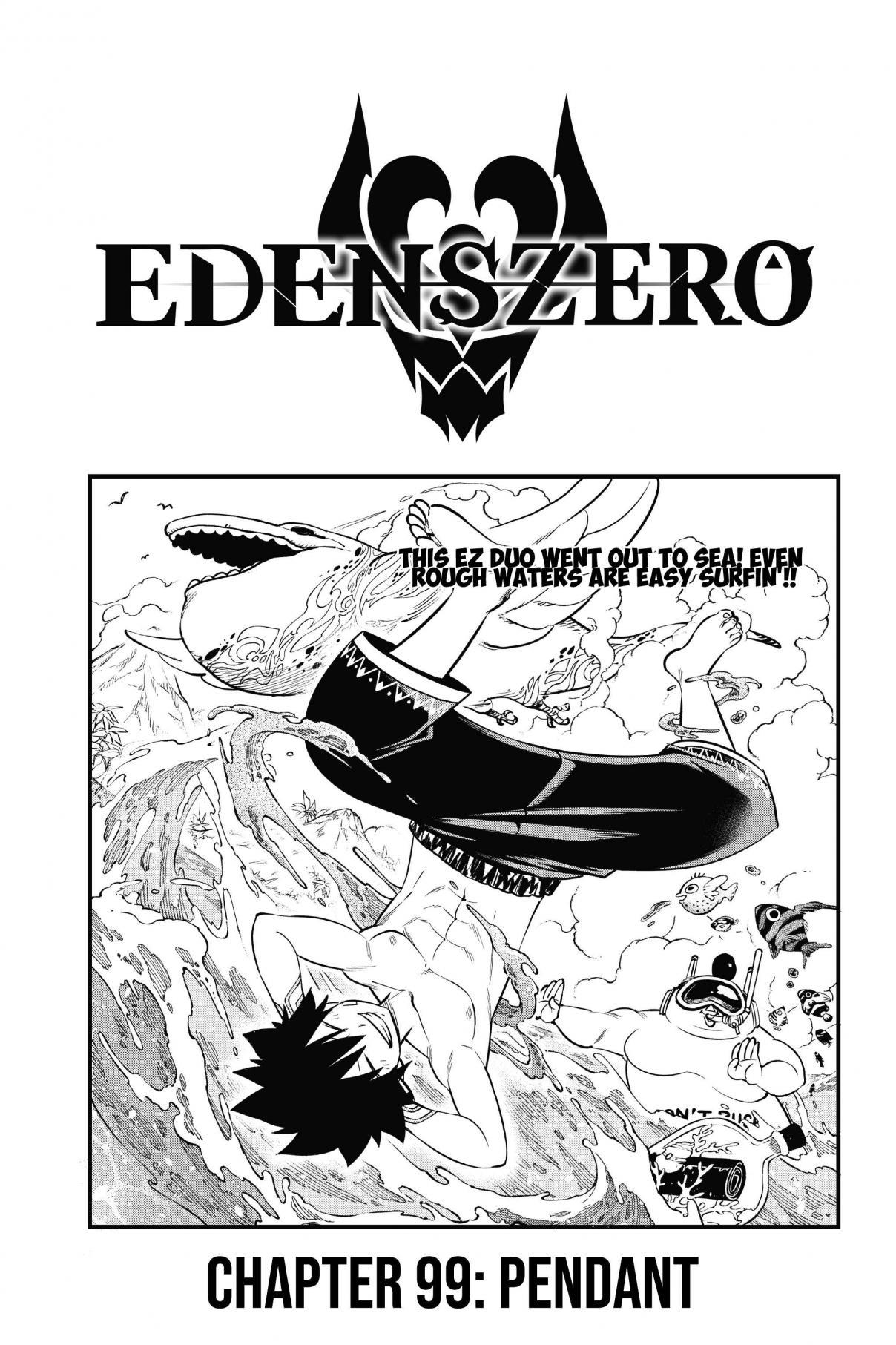 https://img2.nineanime.com/comics/pic4/28/21852/1675250/fc4d25f1b28296b004a6f86195490df8.jpg Page 1