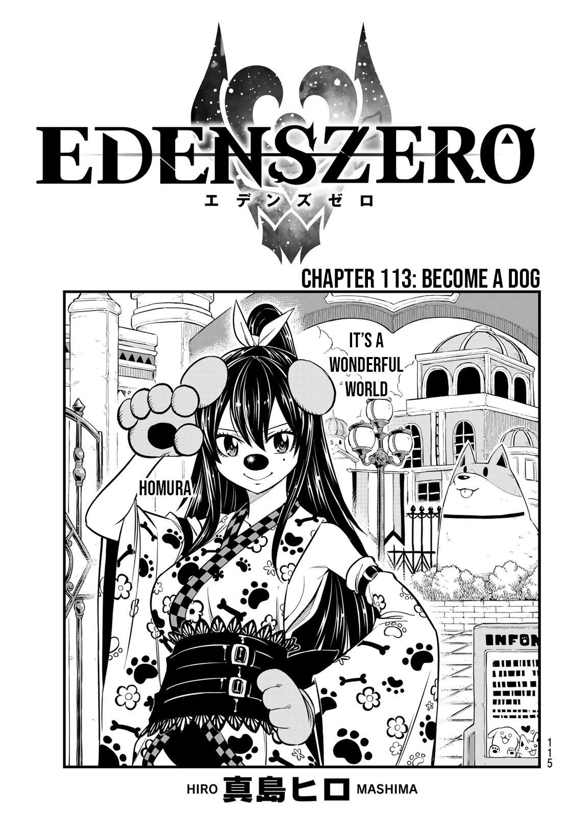 https://img3.nineanime.com/comics/pic4/28/21852/2340187/5b1bf4359bd2ebb370a47bf756b07e92.jpg Page 1