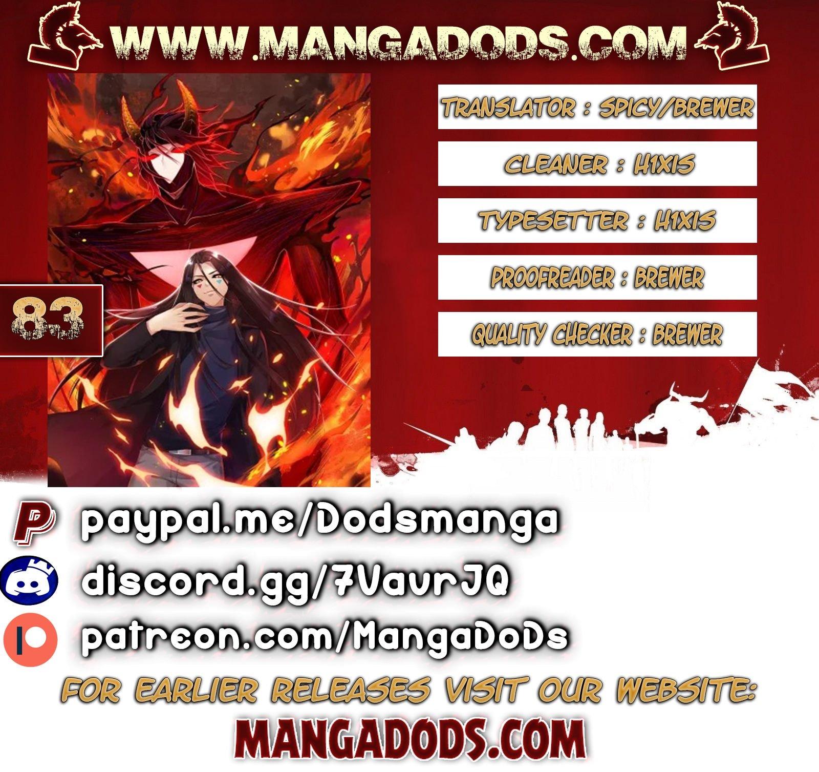https://img2.nineanime.com/comics/pic4/29/34781/2198501/5f00d4ad44b1e476da6d9a13aaf73f20.jpg Page 1