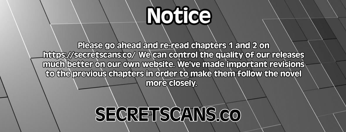 https://manga.mangadogs.com/comics/pic4/29/39645/1974061/47c917b09f2bc64b2916c0824c715923.jpg Page 1
