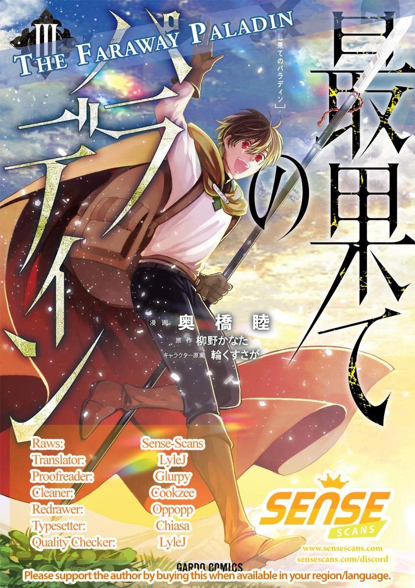 https://manga.mangadogs.com/comics/pic4/3/21379/2192405/4fc8ed929e539525e3590f1607718f97.jpg Page 1